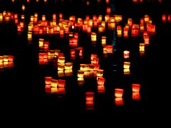 candles-168011__180