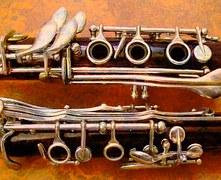 clarinet-255725__180