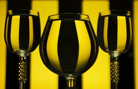 drinks-217036__180
