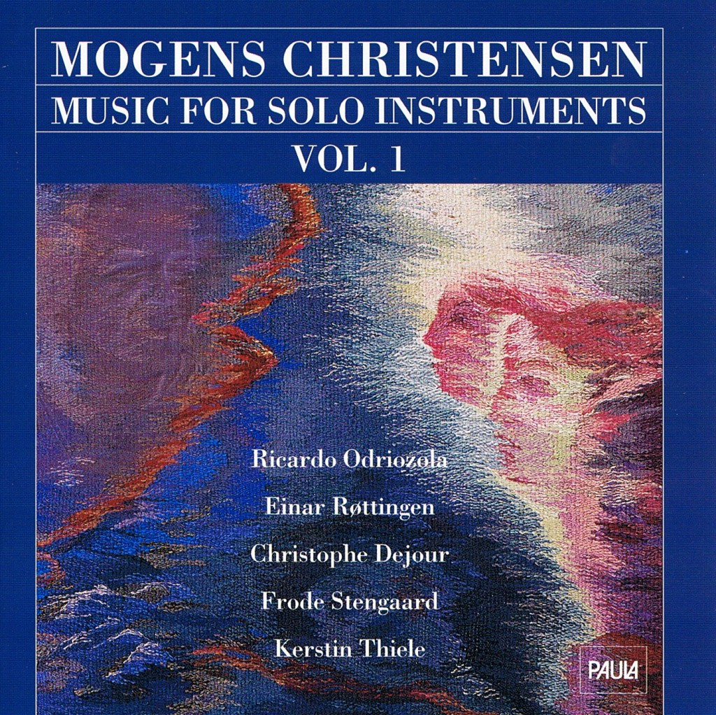 MCCD soloinstr