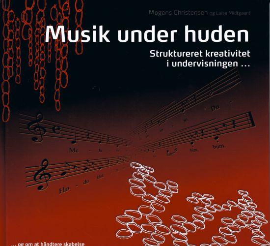 Musik under huden