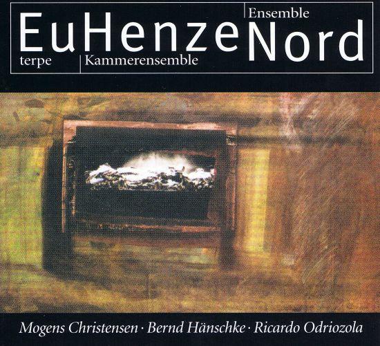 euhenzenord 1