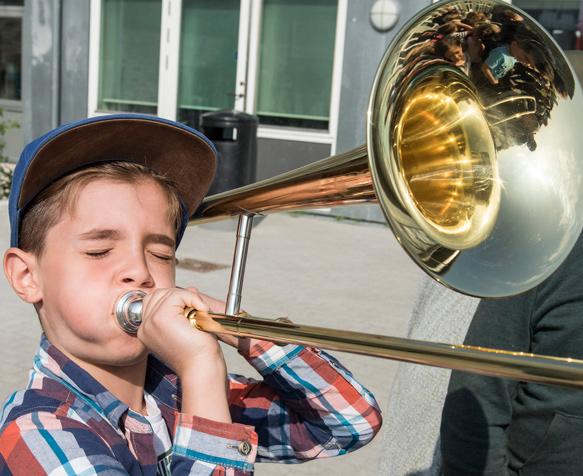 4.børn-og-instrumenter
