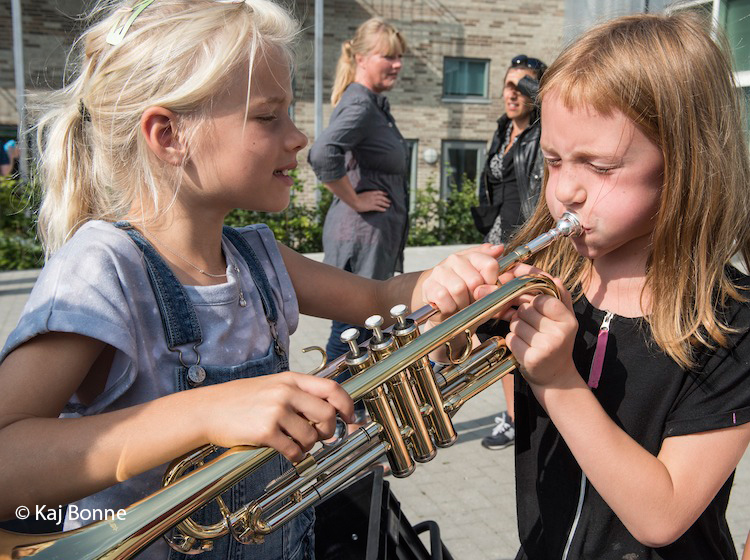 trompet_piger