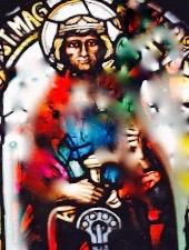 St Magnus